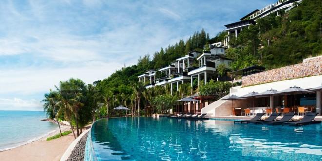 Luxusni-dovolena-thajsko-conrad-koh-samui-resort-and-spa