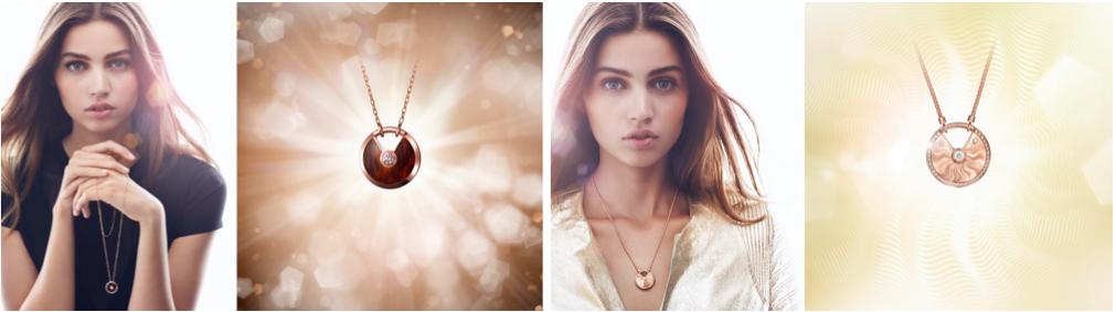 email preview_Amulette de Cartier