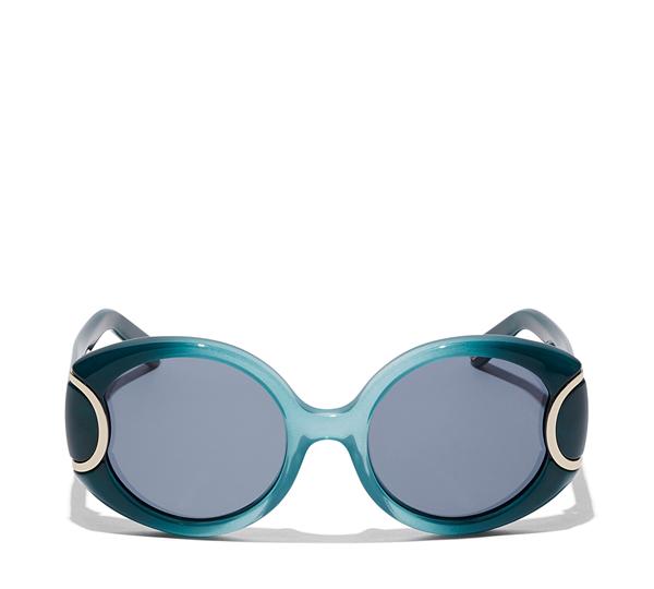 Luxusní sluneční brýle Salvatore Ferragamo - Signature Collection