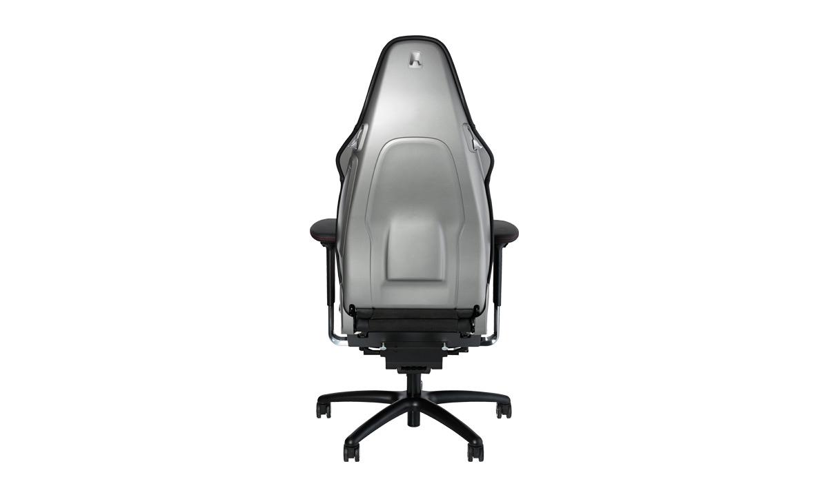 Porsche Office Chair sedačka do kanceláře