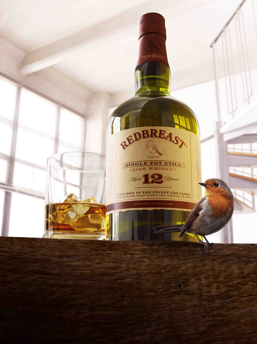 Redbreast_image