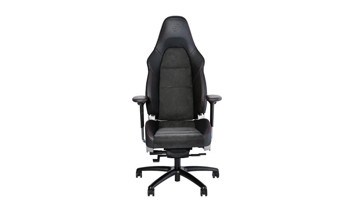 Sedačka Porsche Office Chair