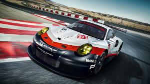 Porsche-911-RSR-2017-991
