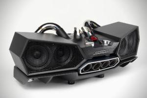 audio-system-inspirovan-lamborghini-esavox-od-ixoost