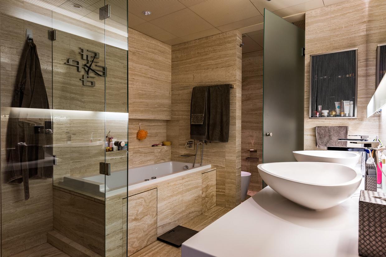 dubai-penhtouse-bathroom-koupelna