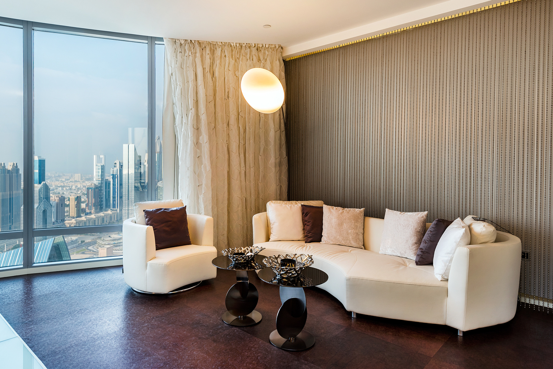 dubai-penthouse