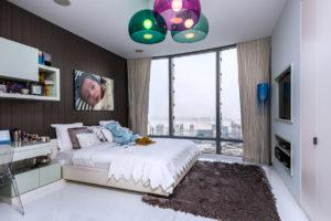 dubai-penthouse-na-prodej