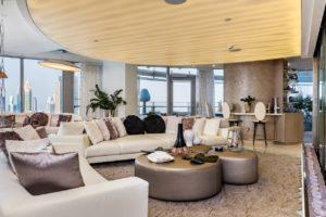 dubaj-penthouse-na-prodej