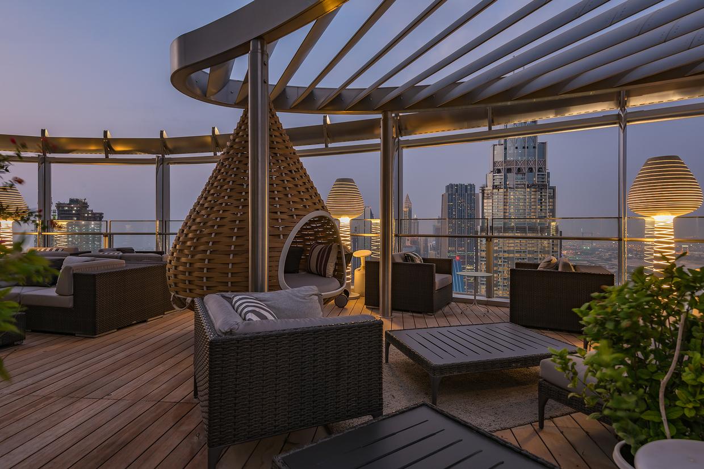 dubaj-penthouse