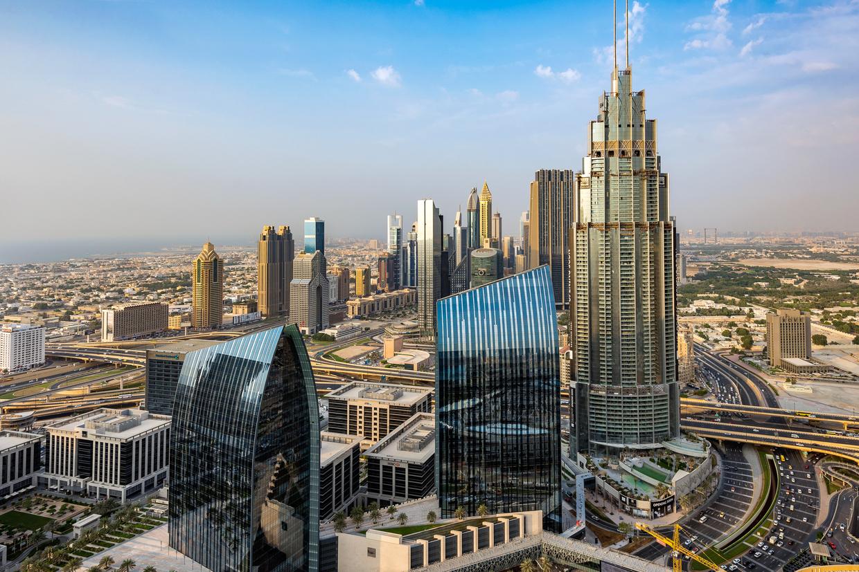 dubajsky-penthouse-na-prodej