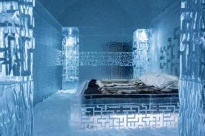 hotel-z-ledu-icehotel-365