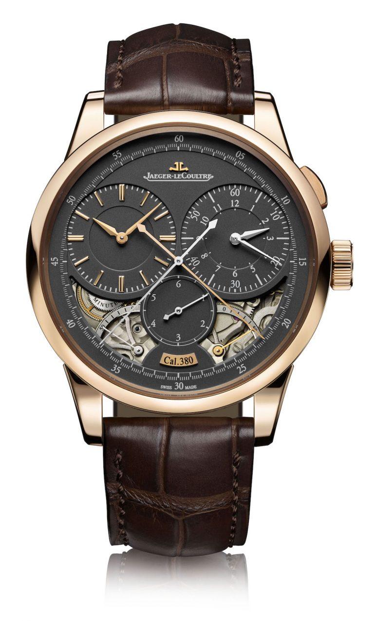 jaeger-lecoultre-duometre-chronographe