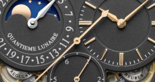 luxusni-hodinky-jaeger-lecoultre-duometre-quantieme-lunaire