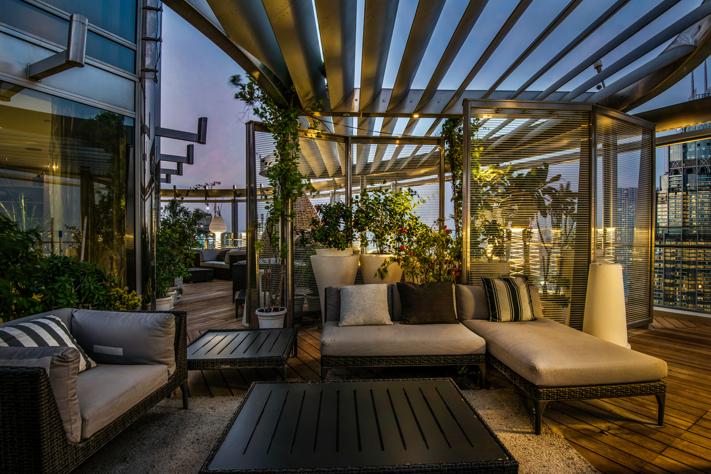 luxusni-penthouse-v-dubaji-privatni-terasa