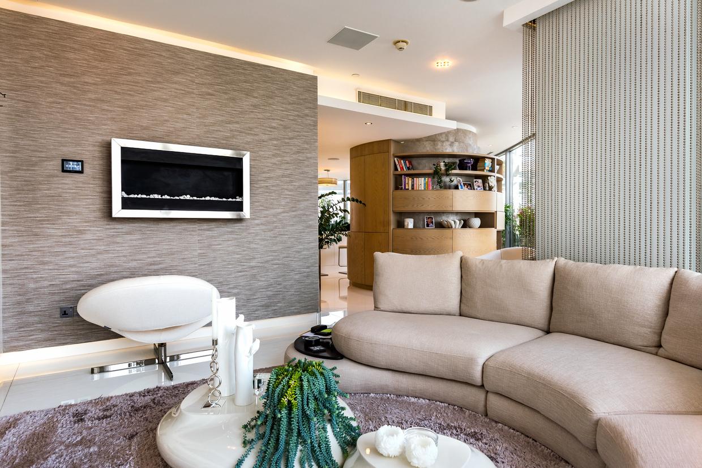 luxusni-penthouse-v-dubaji