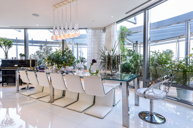 luxusni-dubai-penthouse-na-prodej