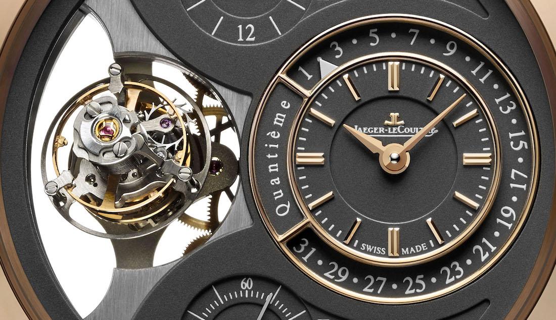 luxusni-hodinky-jaeger-lecoultre-duometre-spherotourbillon