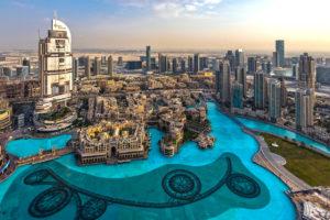 luxusni-penthouse-v-dubaji-na-prodej