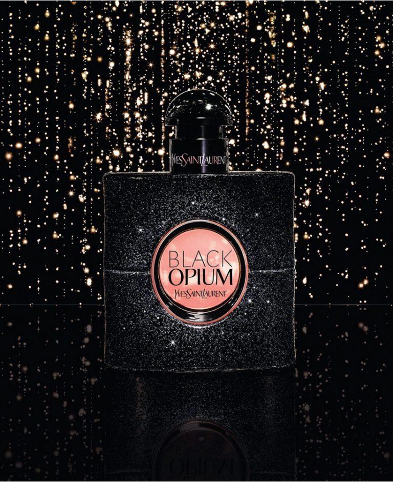 mon-paris-sparkle-clash-limited-edition