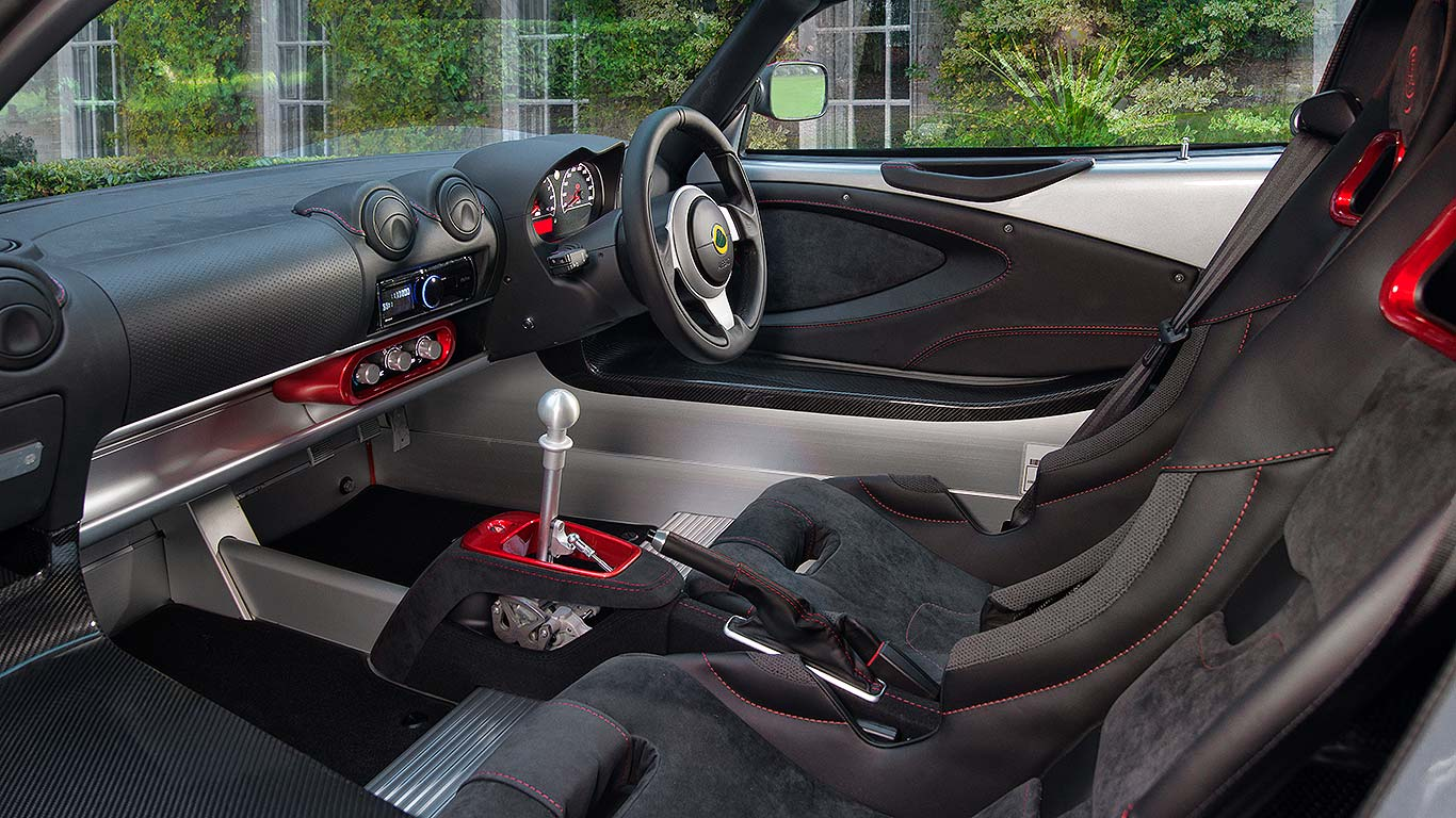 motokara-lotus-exige-sport-380