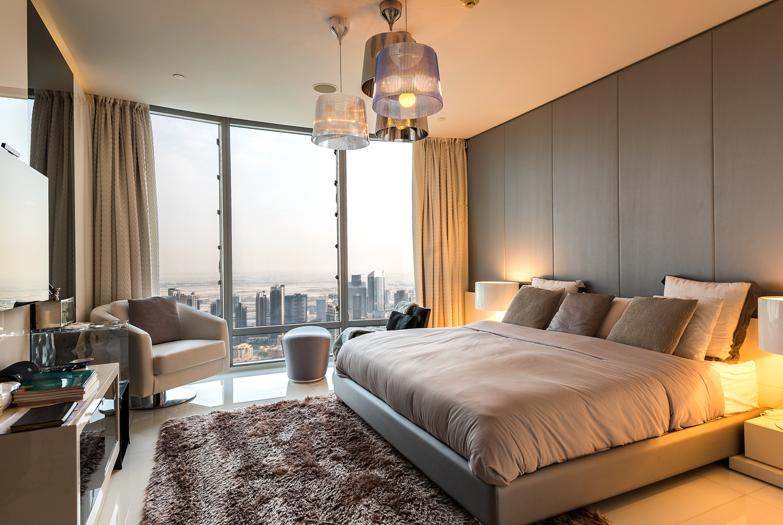 penthouse-v-dubaji-na-prodej