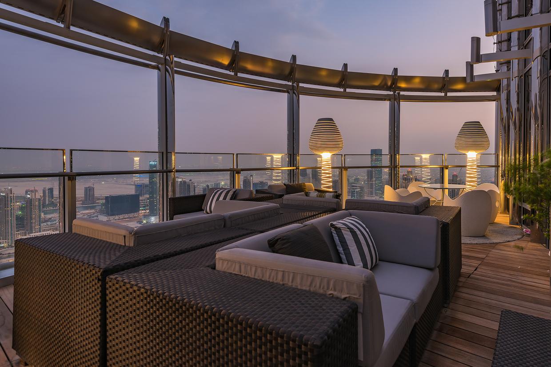 soukroma-terasa-dubai-penthouse