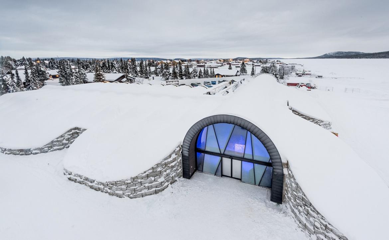 svedsky-icehotel-365