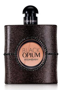 toaletni-voda-black-opium-sparkle-clash-collector-edition