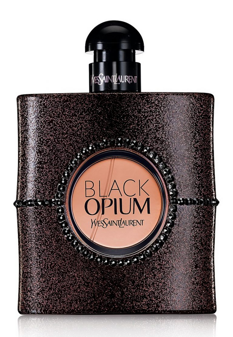 toaletni-voda-black-opium-sparkle-clash-collector-edition