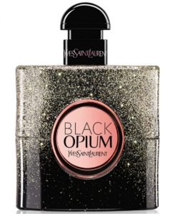 ysl-black-opium-sparkle-clash-limited-edition