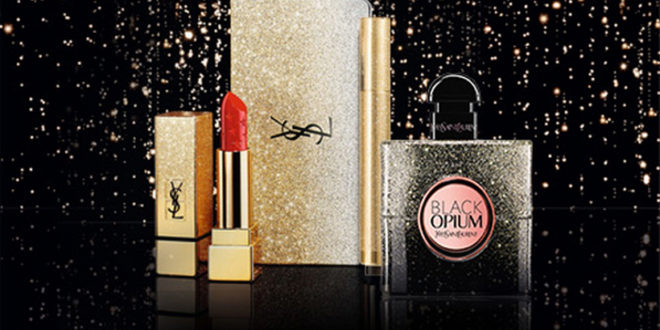 yves-saint-laurent-sparkle-clash