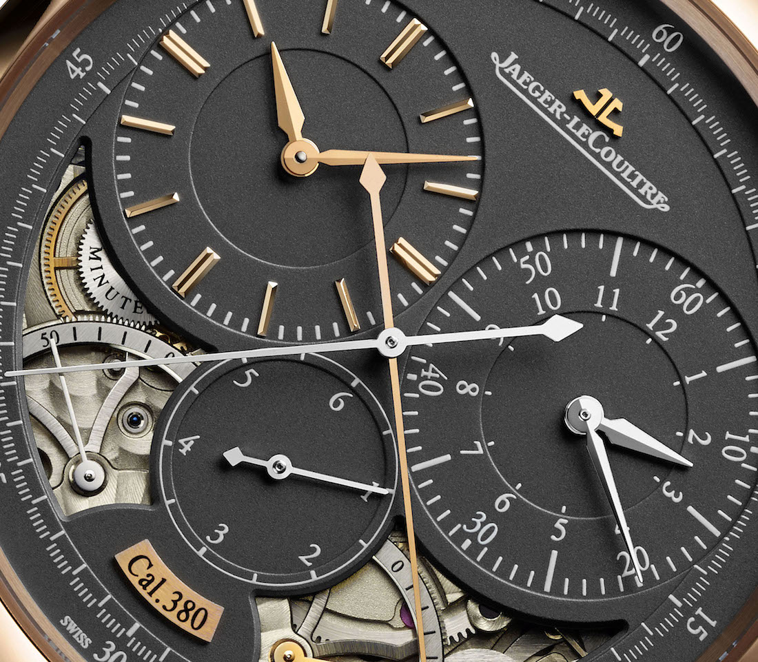 hodinky-jaeger-lecoultre-duometre