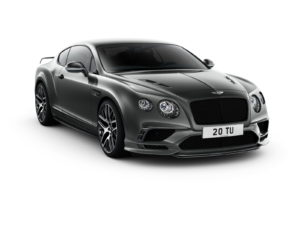 bentley-continental-supersports-1