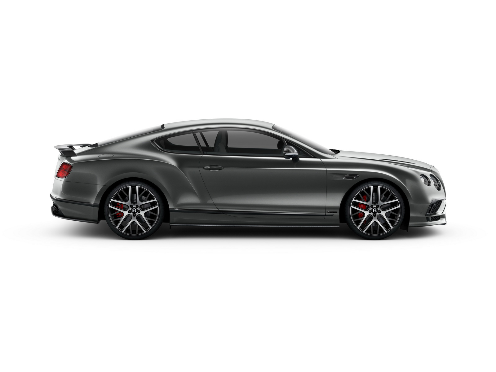 bentley-continental-supersports-3