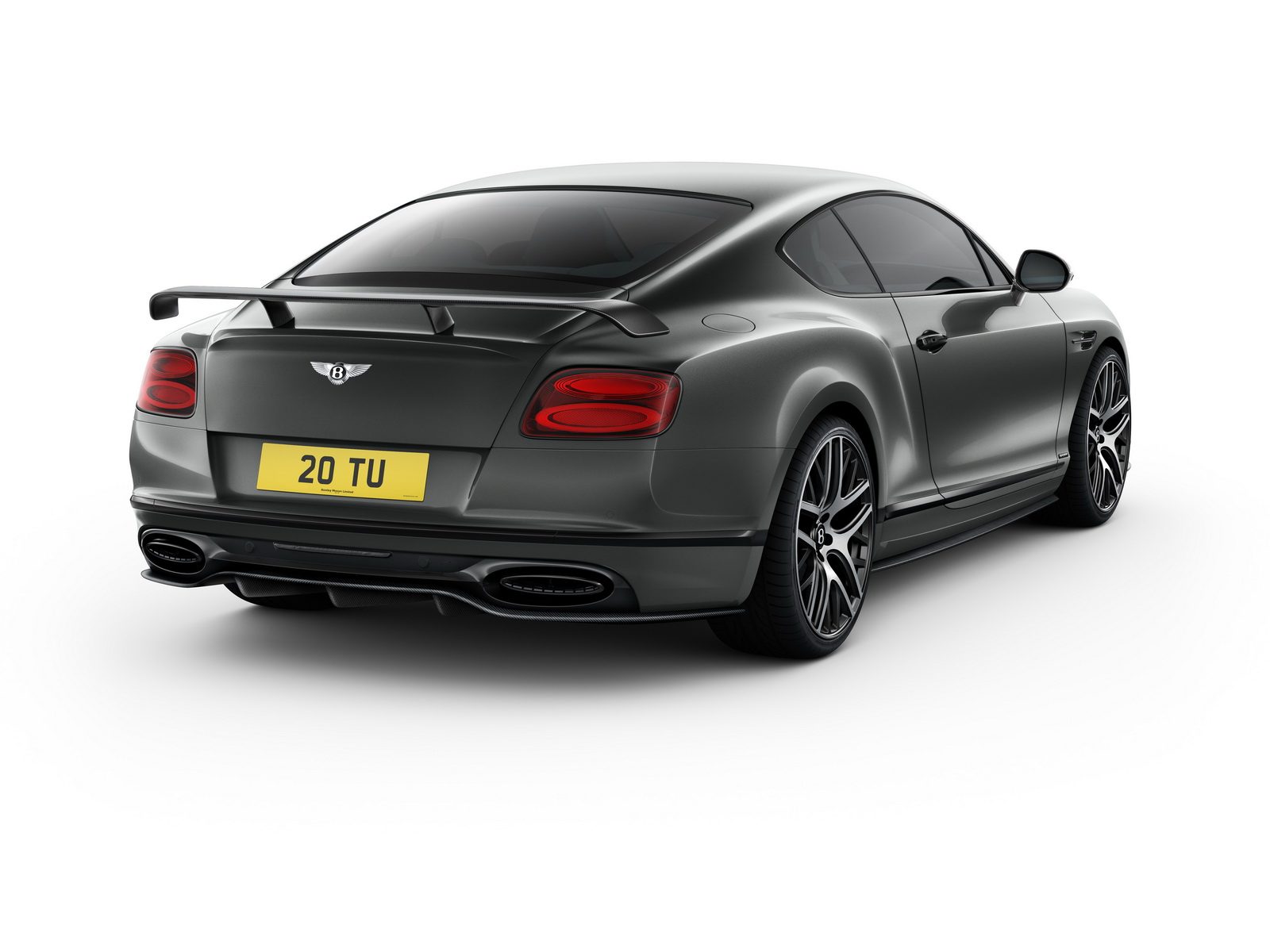 bentley-continental-supersports-4