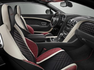 bentley-continental-supersports-interior