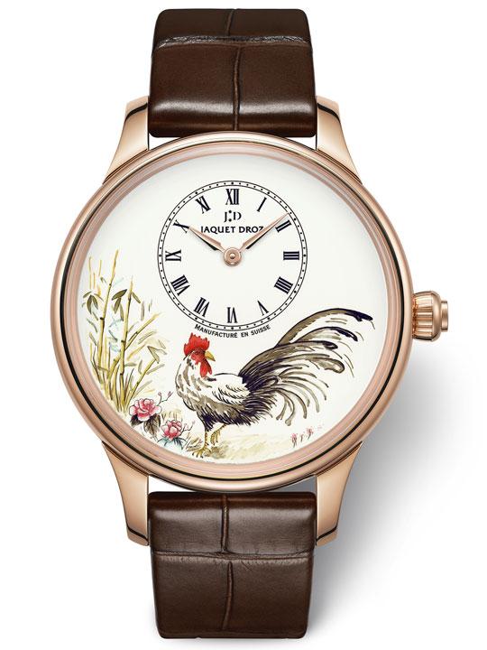 hodinky-jaquet-droz-ohnivy-kohout
