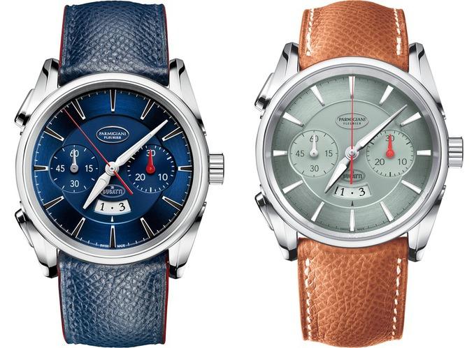 hodinky-parmigiani-bugatti-aerolithe