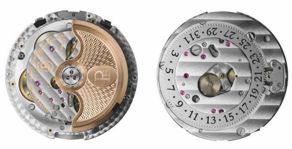 hodinky-parmigiani-fleurier-bugatti-aerolithe-performance-titanium
