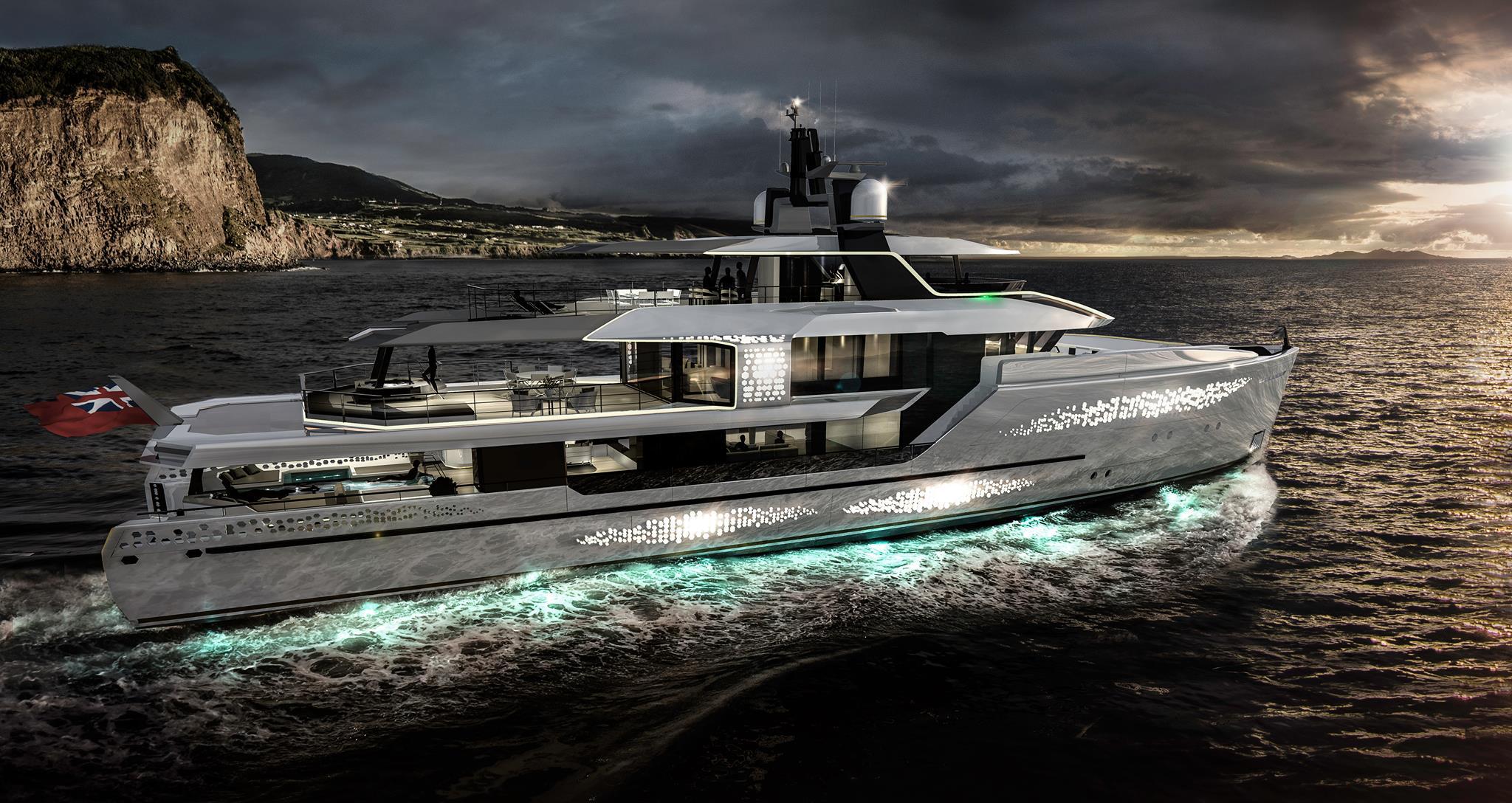 jachta-jongert-yachts-revolution