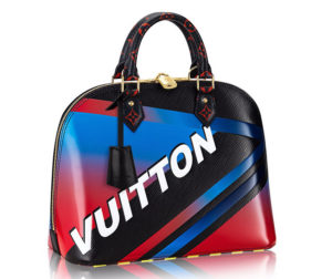 kabelka-louis-vuitton-race-alma-bag
