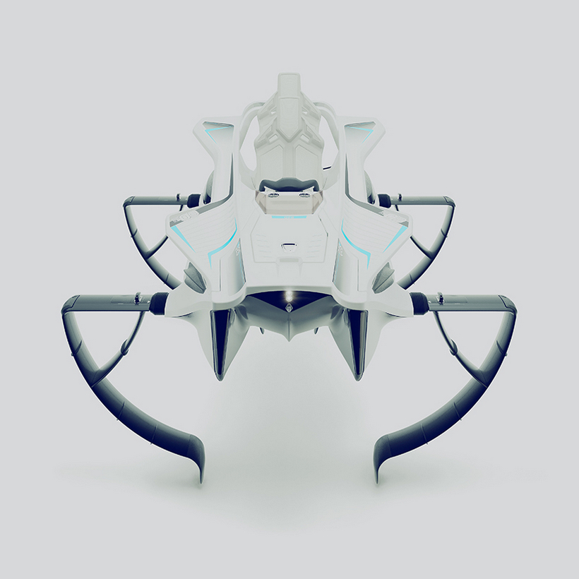 kridlovy-clun-quadrofoil-q2s
