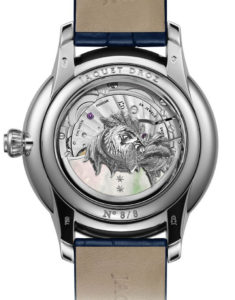 luxusni-hodinky-jaquet-droz-petite-heure-minute-relief-white-gold-rooster