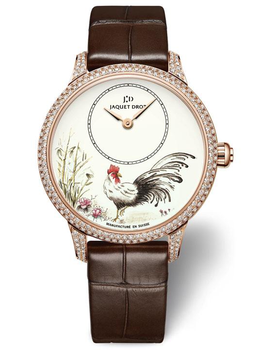 luxusni-hodinky-jaquet-droz