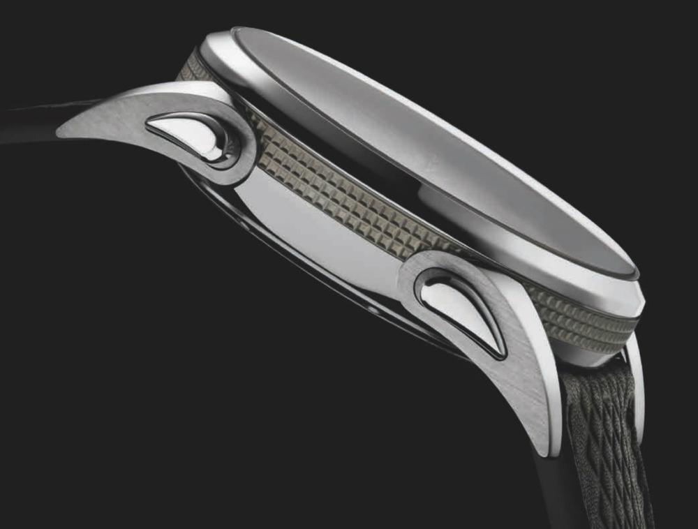 luxusni-hodinky-parmigiani-bugatti-aerolithe-performance-titanium