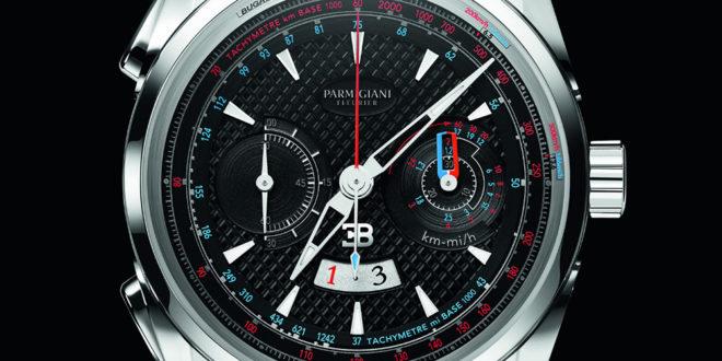 luxusni-hodinky-parmigiani-fleurier-bugatti-aerolithe-performance-titanium