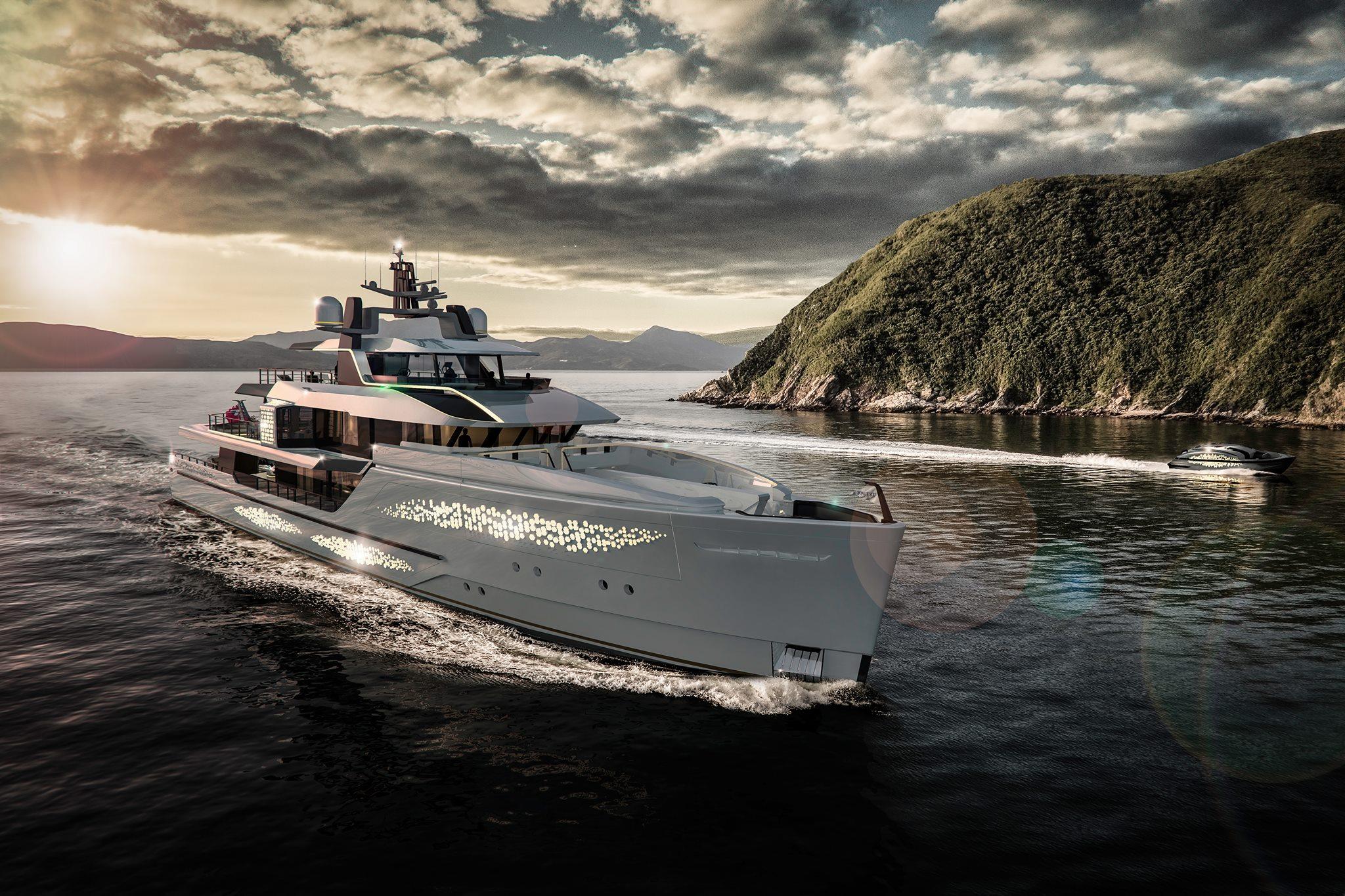 luxusni-jachta-jongert-yachts-revolution