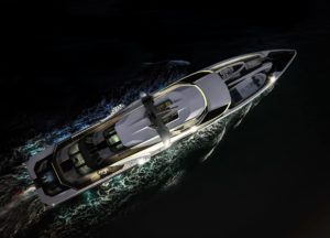 luxusni-jachta-revolution-od-jongert-yachts