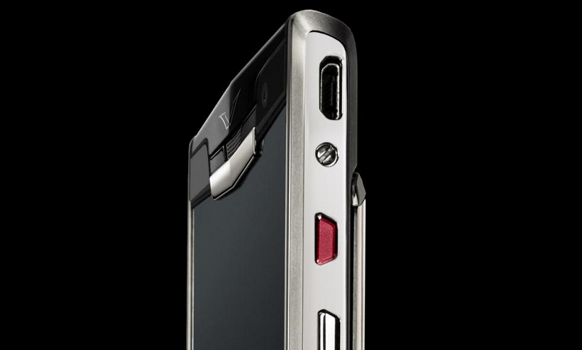 luxusni-mobilni-telefon-vertu-signature-touch-teal-fluted-edition