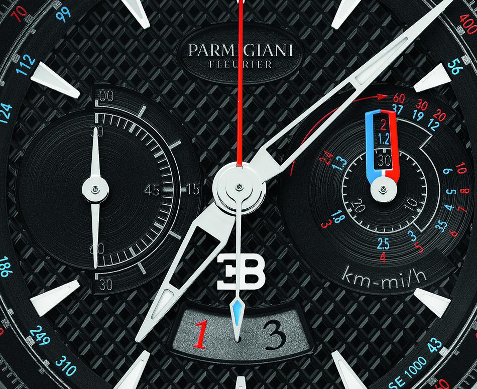 parmigiani-bugatti-aerolithe-performance-titanium
